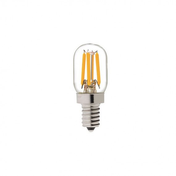 Ampoule LED T20 E14 2W Ampoules LED 3,90€