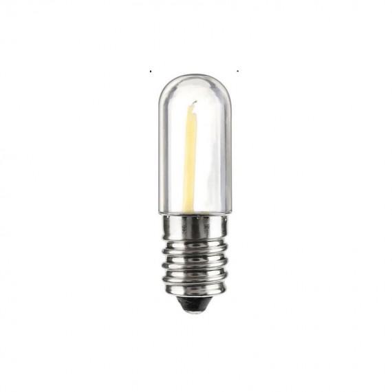 Ampoule LED T15 E14 1W Ampoules LED 2,90€