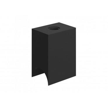 Douille S14D noire Douilles E14 B22 E40 13,08€
