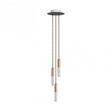 Suspension Stick III Suspensions 124,17€