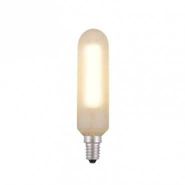 Ampoule LED tube T30 - 4W - Dimmable - E14 Ampoules 14,17€