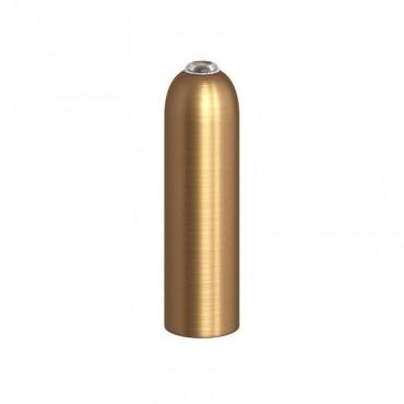 Douille métal E14 pour suspension design Douilles E14 B22 E40 9,50€