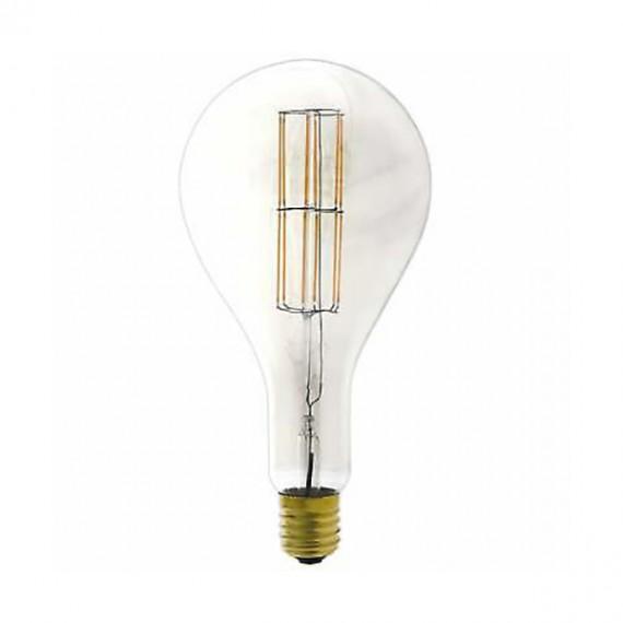Ampoule LED E40 - 12W Ampoules LED 16,58€