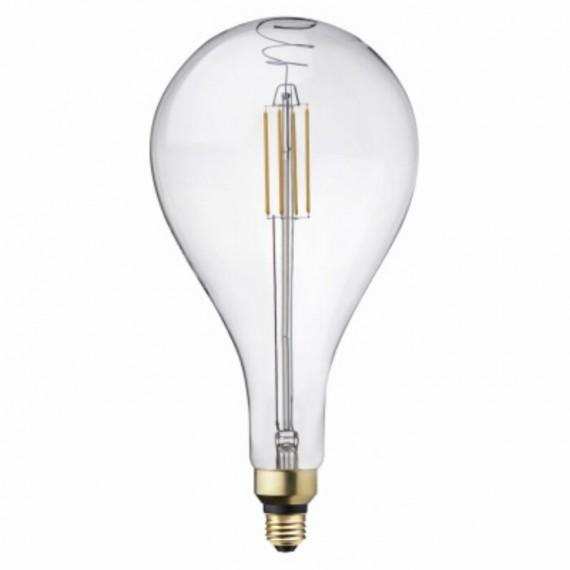 Led 4w oversize 150mm Ampoules LED 24,92€