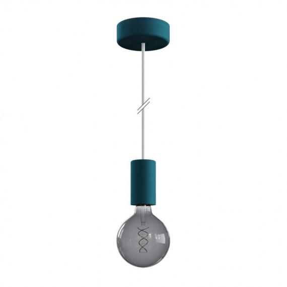 Lampe suspension silicone - étanche IP65 Lampes extérieures étanches IP65 58,33€