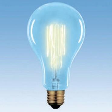 Ampoule filaments Vintage GLS 95mm E27 Ampoules 8,25€
