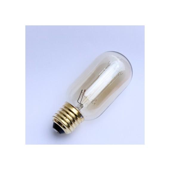 Ampoule à filaments Antique Lanterne Edison 40W E27 Ampoules 7,08€
