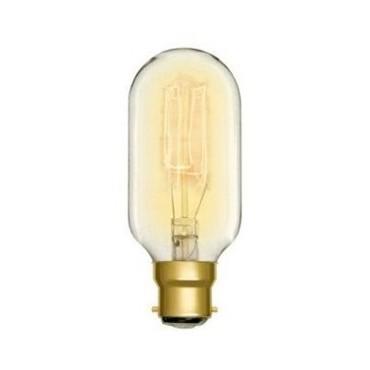Ampoule B22 à filaments - Antique Lanterne Edison Ampoules 7,42€