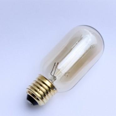 Ampoule filaments Antique Lanterne 60W Ampoules 7,08€