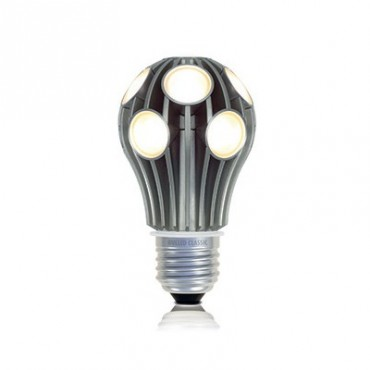 Ledo Classic Argent Ampoules 57,50€