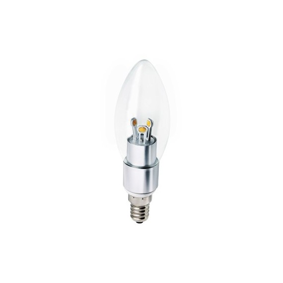 Ampoule LED 3W Ampoules 5,75€