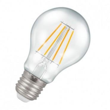 Ampoule LED GLS 4W Ampoules 4,08€