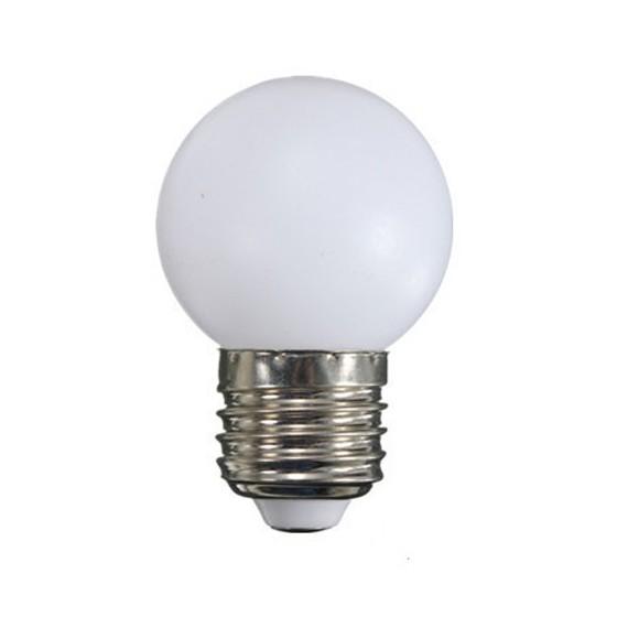 Ampoule Balle de golf Led 3W Ampoules 4,13€