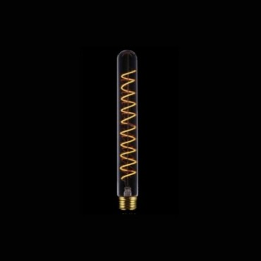 Ampoule Tube 225mm LED - 4W Spirale Ampoules 14,92€