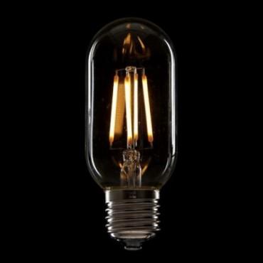 Ampoule Lanterne LED 4W Ampoules 5,75€