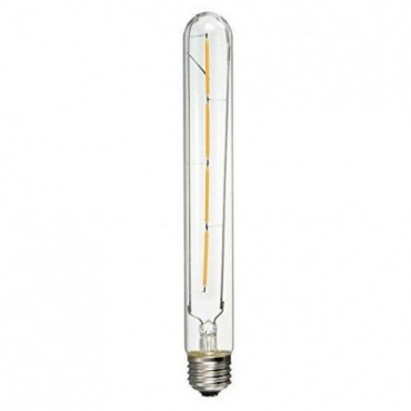 Ampoule Tube 185mm LED - 4W Ampoules 8,25 €