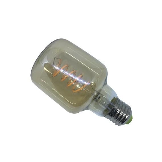 Ampoule LED 6W T60 Ampoules 14,08€