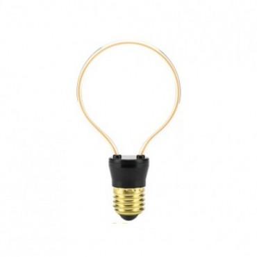 Ampoule led design Silhouette 4W Ampoules 11,58€