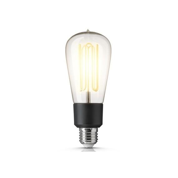 Ampoule Rétro Vintage Edison CARET Bulb 7.7W dimmable Ampoules 31,58€