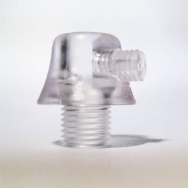 Serre-fil design Composants 0,38€