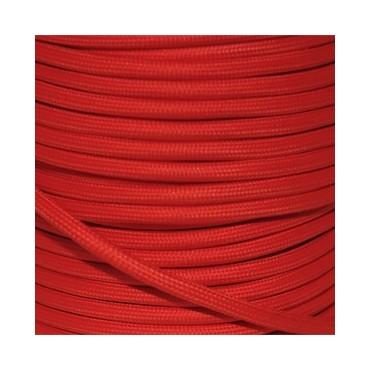 Baladeuse LnD Rouge 3.5m