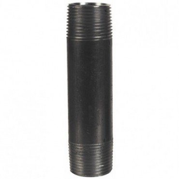 Tube 150mm Concept Store 5,25€