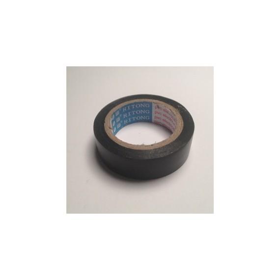 adhésif PVC Quincaillerie 1,67€