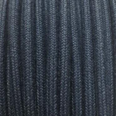 Câble Lin Bleu Denim