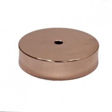 Rosace Cuivre Composants 5,42€