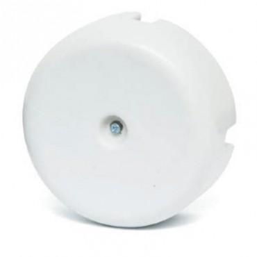 Boitier de dérivation porcelaine 110mm Composants 23,25€