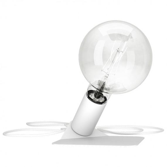 Lampe Magnetico Blanche Magnetico 72,50€