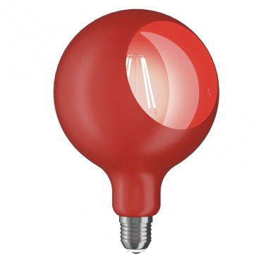 Ampoules LED Ampoule Led Red Eye