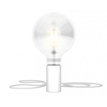 Baladeuse Magnetico Blanche Magnetico 54,00€