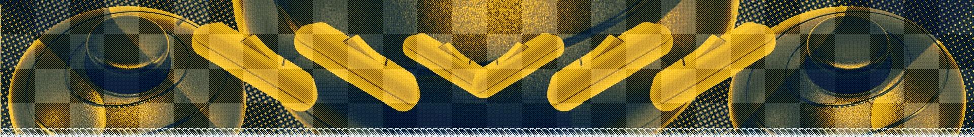 Composants pour le luminaire - Lumière et Déco